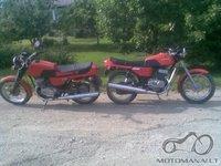 Dvynės :)