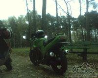 mano scooteris ;D