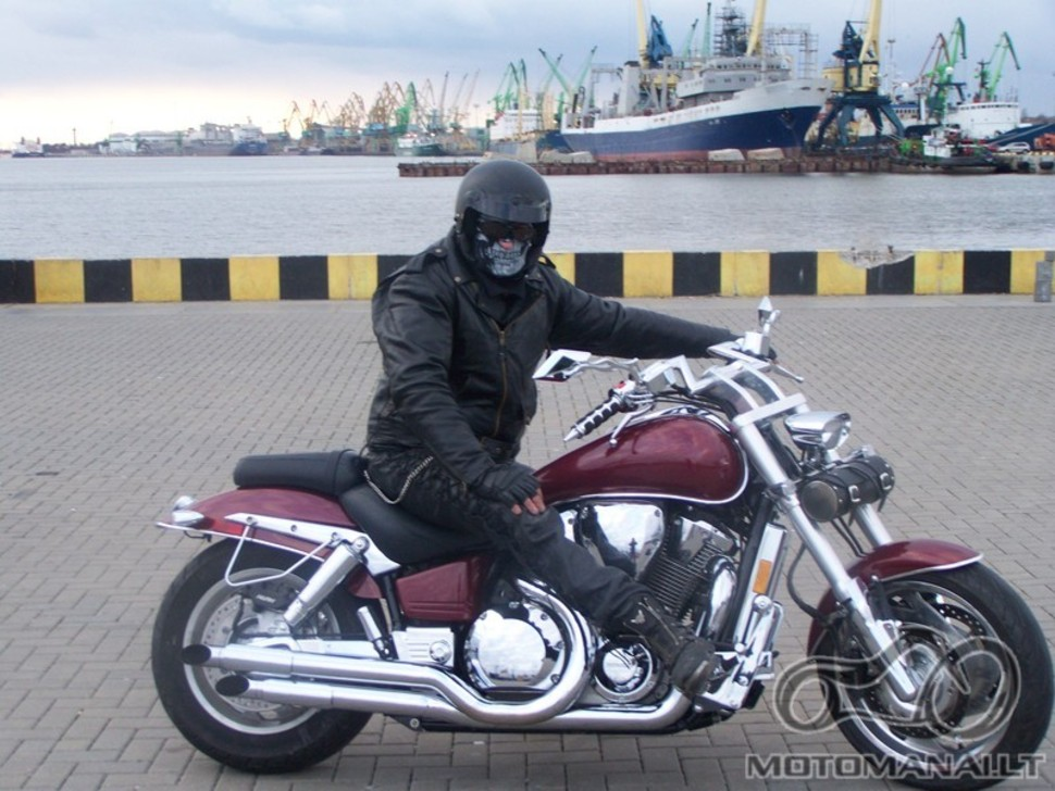 as ir mano motoboba