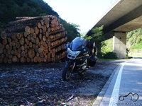 Po sveicarisku Autobahnu