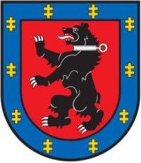 Motomanai.lt vėliavos bendruomenėms