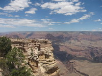 Grand Canyon AZ