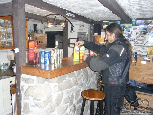 Motomanu-gyvenanciu Svedijoje,sezonu uzdarymai ir atidarymai.Foto is pasivazinejimu Svedijoje.