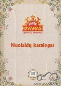 Vilniaus susitikimai ir blevyzgos :D  Oskarui aTa, tad grįžtame į Fortą, Kubliaus g.