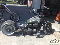 facebook:beno motociklu dirbtuves