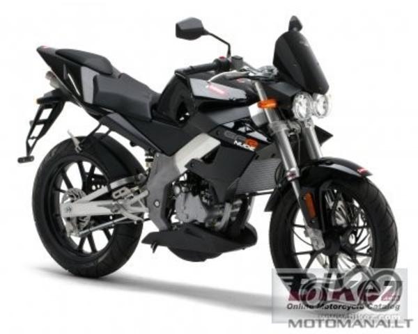 Yamaha tzr 50 ar Derbi GPR Nude 50 ?