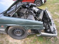 Honda CBR 900 RR Fireblade (RC33)