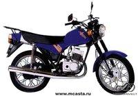 Patikimiausias motociklas/gamintojas