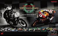 Atsakyta: 1970 Honda CR750 Race
