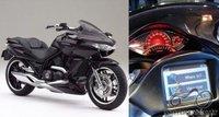 Atsakyta: Honda DN-01