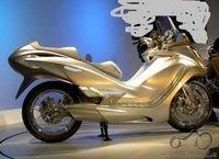 Atsakyta: Honda E4-01