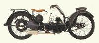 Atsakyta: Ner-A-Car 350cc