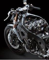 Atsakyta: Suzuki GSX-R1000 2007m