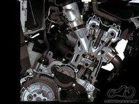 Atsakyta: Suzuki GSX-R 1000 K7