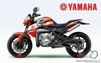 Atsakyta: Yamaha TDR 350cc 2t