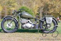 kas šis gražuolis? USA Indian 841b 1942 750cc, rastas Montanoje