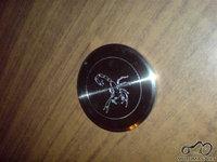 Jubiliejinis medalis 2