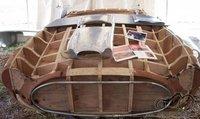 Užmesiu biški handcrafted kvapo į naują forumą