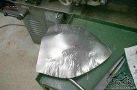 metalo formavimas  101