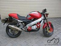 Motociklų slaideriai