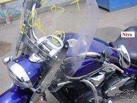 REQ: Veidrodžiai Yamaha XVS