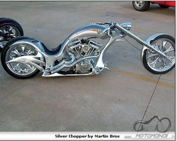 Paskutinis mano važiavimas su šituo motociklu
