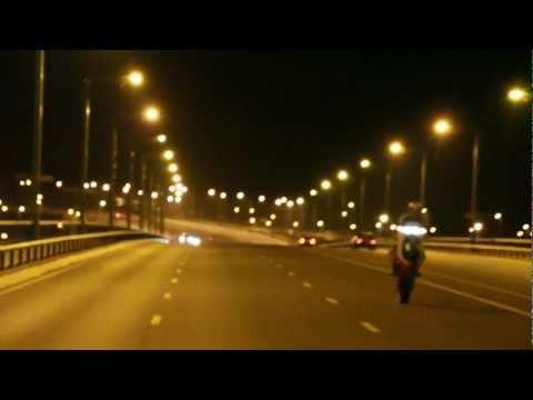 ILLegal Moto Riders 2011