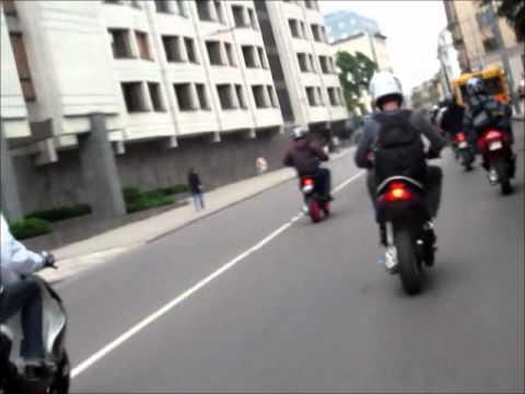 Vilnius 2011.07.23 I