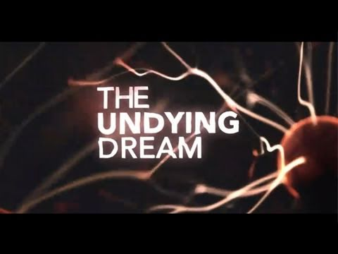 The Undying Dream - Short Film