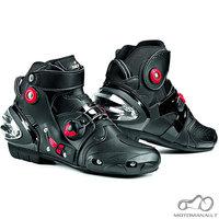 SIDI batai