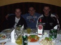 28/06/2009 Valdai R.I.P