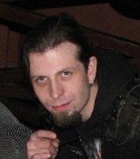 Avarijoje žuvo brolis Tolvis Roadhogs IMB