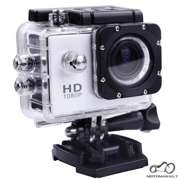 SJ4000 kamera