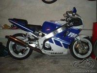 Ar motociklas transporto priemonė, ar žaislas?