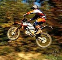 Elektrinis dviratis arba motociklas