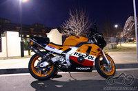 Ką manot apie hyosung motociklus?