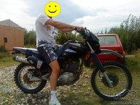 Mano MOTO