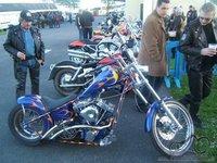 Padiskutuokime:kodėl choper,super bike,street bike,custom,offroad,trike etc.?