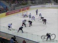 TURINO 2006 Olimpiada