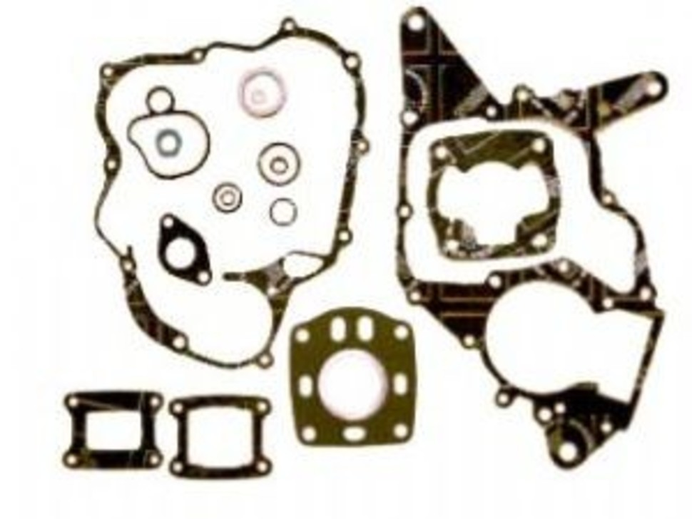 Motorolerių detalės - tiurlingas - patarimai