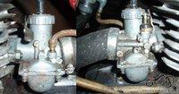 Minsko elektronika ir variklio surinkimas