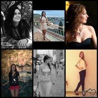 Keletas žavių merginų iš būsimo mergvakario 20 d. :)