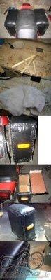 Kelioniniai krepšiai už prieinamą kainą (y)