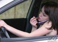 tikiuosi joks motociklininkas jos nelenkia :)