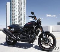 Jūsų svajonių motociklas...