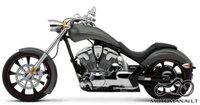 Kuris motociklo tipas Jums labiau tinka?