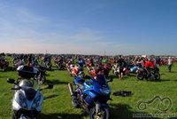 Superbike Championship 2008, UK