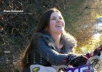 Lietuvos motociklininkės 2015_Rima Belunska
