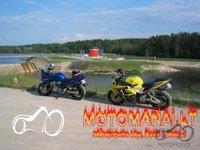 Motomanai.lt wallpaper's
