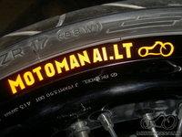 motomanai.lt lipdukai (2007-2009)
